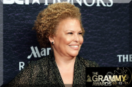 2017 GRAMMYS To Honor BET CEO Debra Lee