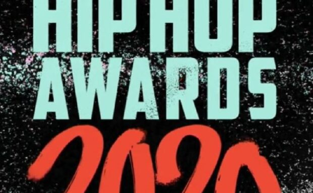 BET Hip Hop Awards 2020 Winners