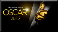 89th Oscars Nominations Announcement 2017LA