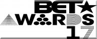 BET AWARDS 2017 TICKETS DATES JUNE 22-25 LA LIVE