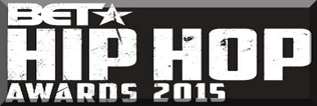 BET HIPHOP AWARDS 2015 TICKETS DATE CYPHER FULLSHOW ATLANTA