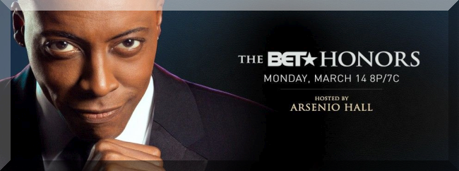 BET HONORS 2016 Tickets Show Date March 14th