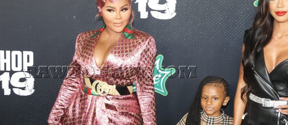BET Hip Hop Awards 2019 Red Carpet Photos Atlanta
