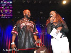 BMI Know Them Now Experience Atlanta Photos RAWDOGGTV.COM 305.490.2182 #BMIKTN @RAWDOGGTV