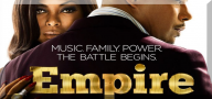 'Empire' TV Show put out a call for Music Artists Via official Twitter account