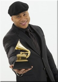 GRAMMY Awards 2016 Show Date Feb 15th Live On CBS