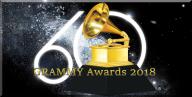 Grammy Awards 2018 Tickets Nominees Predictions NY