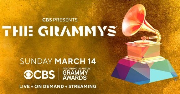 Grammy Awards 2021 Broadcast Live