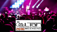 soul-train-awards-weekend-2016-nov-3rd-6th