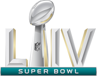 Super Bowl 2020 Miami Tickets Halftime Show Watch Online Feb 2nd
