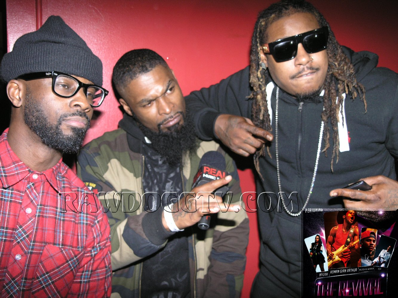 THE REVIVAL R&B SHOWCASE PHOTOS 2015 brian michael cox Atlanta Roman Gianarthur, Mylah, Malachiae, b cox, Real Music Tour-RAWDOGGTV 305-490-2182 Viral Marketing (12)