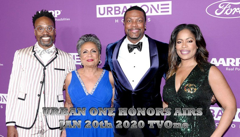 URBAN-ONE-HONORS-AIRS-JAN.-20th-2020