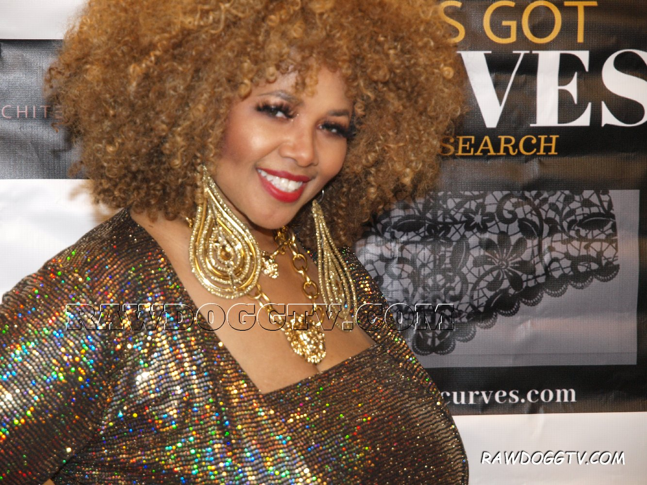 Whos Got Curves REALITY TV SHOW Atlanta Photos-HOLLYWOOD SOUTH PRESENTS httpsrawdoggtv (5)