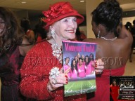 Women of Wealth Magazine Photos-St. Jude Childrens Research Hospital Toy Drive Image- Global Press Dist RAWDOGGTV 305-490-2182 (9)