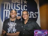 BET MUSIC MATTERS PHOTOS ATLANTA 2013